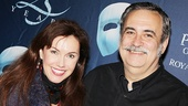 Phantom 25th Anniversary Screening – Kimilee Bryant – Ken Kantor