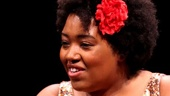 Show Photos - Godspell - Celisse Henderson