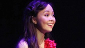 Show Photos - Godspell - Anna Maria Perez de Tagle