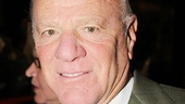 <i>Relatively Speaking</i> Opening Night - Barry Diller