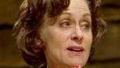 Judith Light as Silda Grauman in Other Desert Cities.