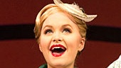 Show Photos - Wicked - National Tour cast