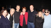 Adam Pascal First Memphis Performance  Adam Pascal  producers