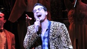 Show Photos - Memphis - national tour - cast