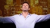 Show Photos - Hugh Jackman, Back on Broadway - Hugh Jackman