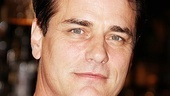 Private Lives marks the Broadway debut for popular Canadian actor Paul Gross.