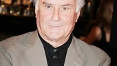 Private Lives meet - Richard Eyre