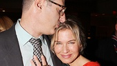Other Desert Cities Broadway Opening Night – Jon Robin Baitz – Renee Zellweger