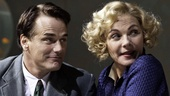 Show Photos - Private Lives - Paul Gross - Kim Cattrall