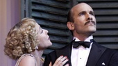 Show Photos - Private Lives - Kim Cattrall - Simon Paisley Day