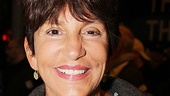 Venus in Fur Broadway Opening Night  Mercedes Ruehl