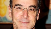 Mandy Patinkin is currently wowing Showtime audiences as a CIA operative in Homeland. 
