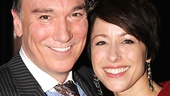 Chicago 15th Broadway Anniversary  Patrick Page  Paige Davis