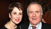 Chicago 15th Broadway Anniversary  Leslie Stifelman  John Kander