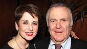 Chicago 15th Broadway Anniversary – Leslie Stifelman – John Kander