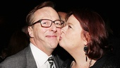 Seminar Opening Night – Edward Hibbert – Theresa Rebeck