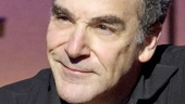 Mandy Patinkin in An Evening With Patti and Mandy.