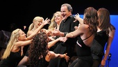 Mandy Patinkin Birthday Celebration – Mandy Patinkin (circle 2)