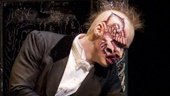 Show Photos - The Phantom of the Opera - Hugh Panaro