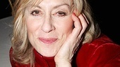 On a Clear Day  Opening  Judith Light
