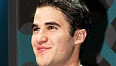 How to Succeed  Darren Criss Opening  Darren Criss