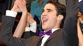 How to Succeed – Darren Criss Opening – Darren Criss