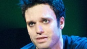Show Photos - American Idiot - Jake Epstein