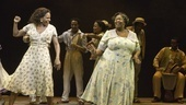 Show Photos - Porgy and Bess - Audra McDonald - NaTasha Yvette Williams