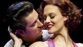 Show Photos - Million Dollar Quartet - Eddie Clendening - Victoria Matlock