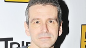 Director David Cromer also helmed the critically acclaimed revival of Our Town at the Barrow Street Theatre.