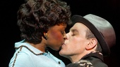 Show Photos - Memphis - Montego Glover - Adam Pascal