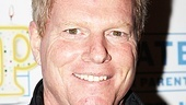 Rated P For Parenthood  Opening Night  Noah Emmerich
