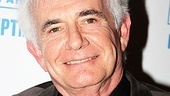 Rated P For Parenthood – Opening Night – Richard Kline