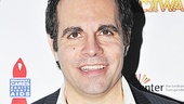 Mario Cantone will be a Laugh Whore for Broadway Cares any day of the week.