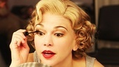 Anything Goes  Suttons Last Show  Sutton Foster