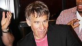 Stephen Schwartzs Birthday with Wicked and Godspell -   Stephen Schwartz  Wallace Smith 