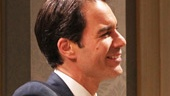 Show Photos - The Best Man - Eric McCormack - James Earl Jones