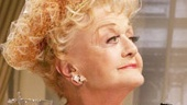 Show Photos - The Best Man - Angela Lansbury - Candice Bergen