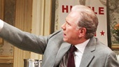 Show Photos - The Best Man - James Earl Jones - John Larroquette