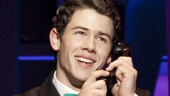 Show Photos - How to Succeed in Business - Nick Jonas