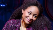 Show Photos - Sister Act - Chester Gregory - Raven-Symone
