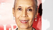 A Streetcar Named Desire opening night  Carmen de Lavallade 