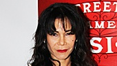 A Streetcar Named Desire opening night  Daphne Rubin-Vega