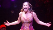 Show Photos - Godspell - Lindsay Mendez