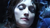 Show Photos - A Midsummer Night&#39;s Dream - Christina Ricci - Anthony Heald
