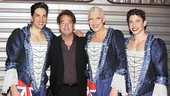 Priscilla Queen of the Desert- Will Swenson- Huey Lewis- Tony Sheldon - Nick Adams
