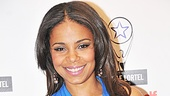Lucille Lortel Awards  2012  Sanaa Lathan