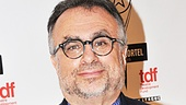 Lucille Lortel Awards – 2012 – Richard Frankel