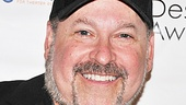 Drama Desk Reception  Frank Wildhorn