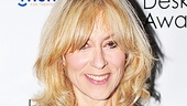 Drama Desk Reception  Judith Light